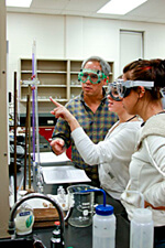 Chemistry Photo 3 Physics