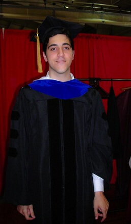 Barnathan doctorate2010