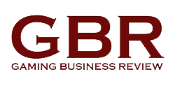 Gaming Business Review Logo
