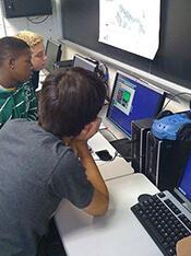 Computer Camp
