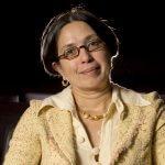 Photo of Dr. Priya Joshi - click for detailed view