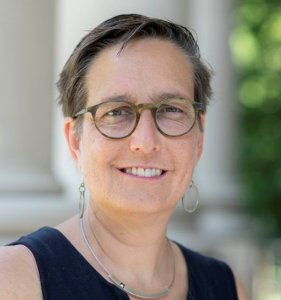 Heide Estes, Professor (EN)
