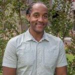 Photo of Dr. Anwar Uhuru