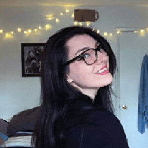 Photo of Skylar Daley
