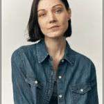 Sarah Gerard, MFA Virtual Guest Speaker, Nov. 12, 2020