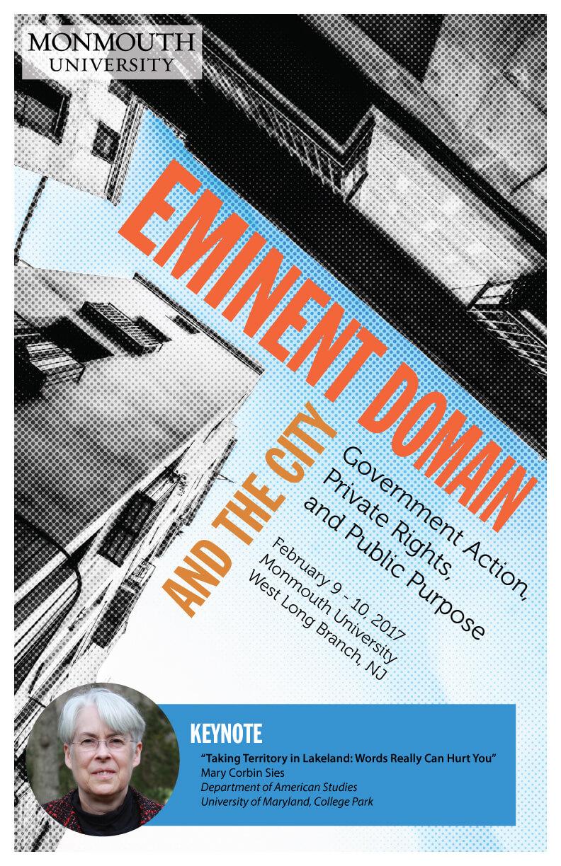 EminentDomaingraphic