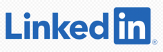 Image of LinkedIn logo: Click or tap image to visit Department of History and Anthropology on LinkedIn.