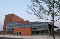 Two River Theatre