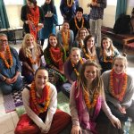 Transformational Travel to India Photo 32