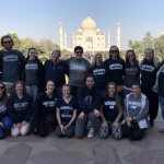 Click to Learn More About Transformational Travel to India
