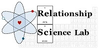 Relationship Science Lab Logo