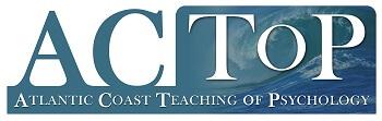 ACToP Logo