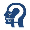 Self and Identity Lab Logo