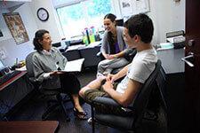 FL Studies Home Page Simonelli