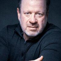 Photo of John Morano