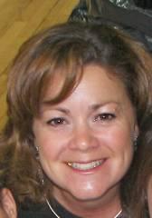 Photo of Kristen M. Coppola, Ph.D.
