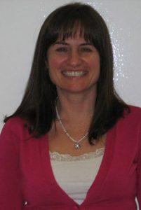 Photo of Lynn A. Dietrich, M.A.