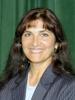 Photo of Gail I. Becker, Ph.D.
