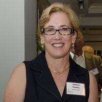 Photo of Janice C. Stapley
