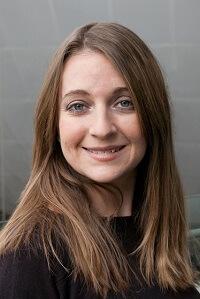 Photo of Lisa M. Dinella, Ph.D.