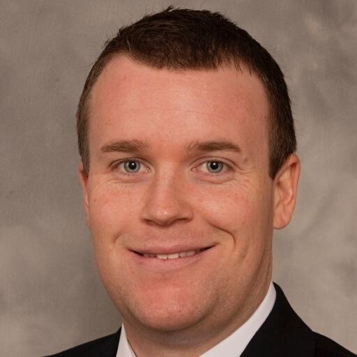Brian Lockwood