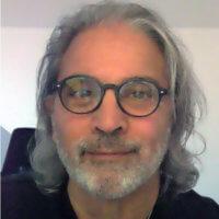 Photo of Michael Anthony Donato