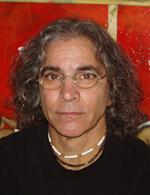 Photo of Michael A. Donato, M.A.