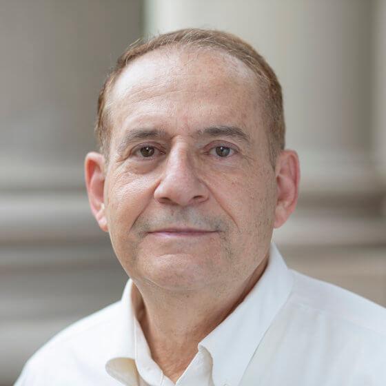 Richard Sherl