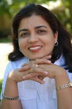 Rekha Datta, Ph.D.