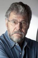 Photo of Vincent DiMattio, MFA