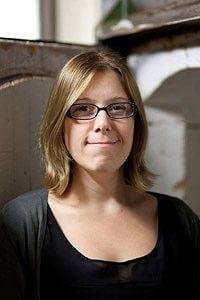 Photo of Eileen T. Sackman, MFA