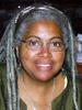 Photo of Tamara L. Richardson