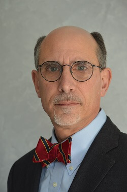 Photo of Michael Tarullo, M.S.