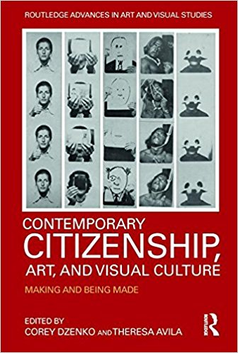 ContemporaryCitizenshipArtAndVisualCulture_cover_2017