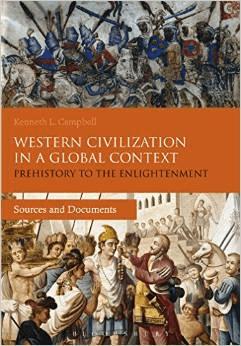 Western Civ Vol 1