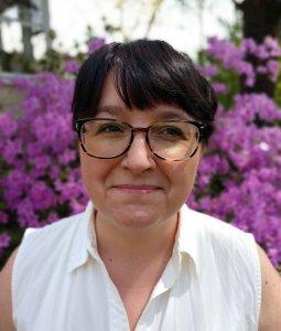 Prof. Maryanne Rhett profile picture