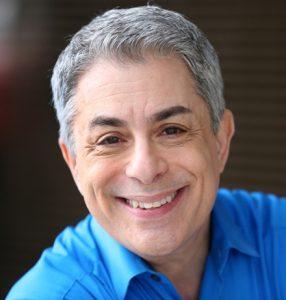 Photo of James J. Donio