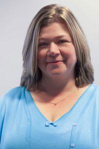 Photo of Joelle Zabotka, Ph.D., LCSW, LCADC