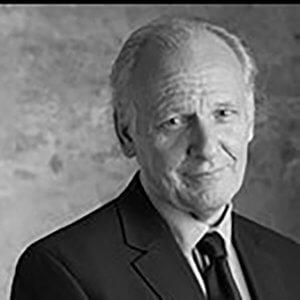 Photo of Paul E. Urbanski