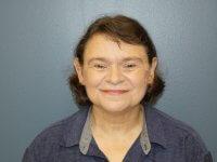 Photo of Dona M. Coffey
