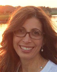 Photo of Mary E. Kane, MAT