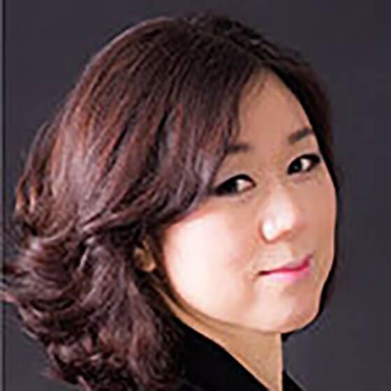 Photo of Eunmi Moon