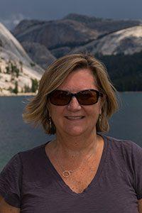 Photo of Barbara F. Paskewich, RN, MSN, M.A., CHES, CYT