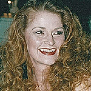 Photo of Karen Huffstodt