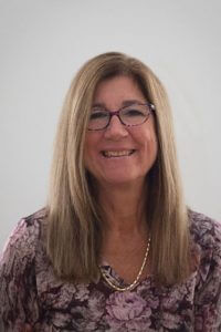 Photo of Laura T. Jannone, Ed.D., RN, NJ-CSN, FNASN