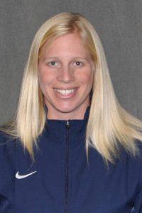 Photo of Nicole Alsobrooks