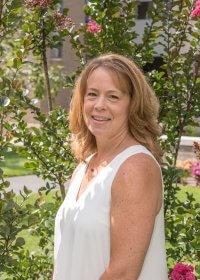 Photo of Lynn A. Kraemer-Siracusa