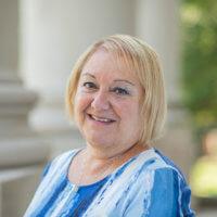 Heidi Stein