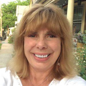 Photo of Linda Puches