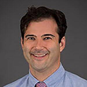 Photo of Ralph G. Cuseglio